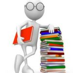 Southey Library Learning English Maths